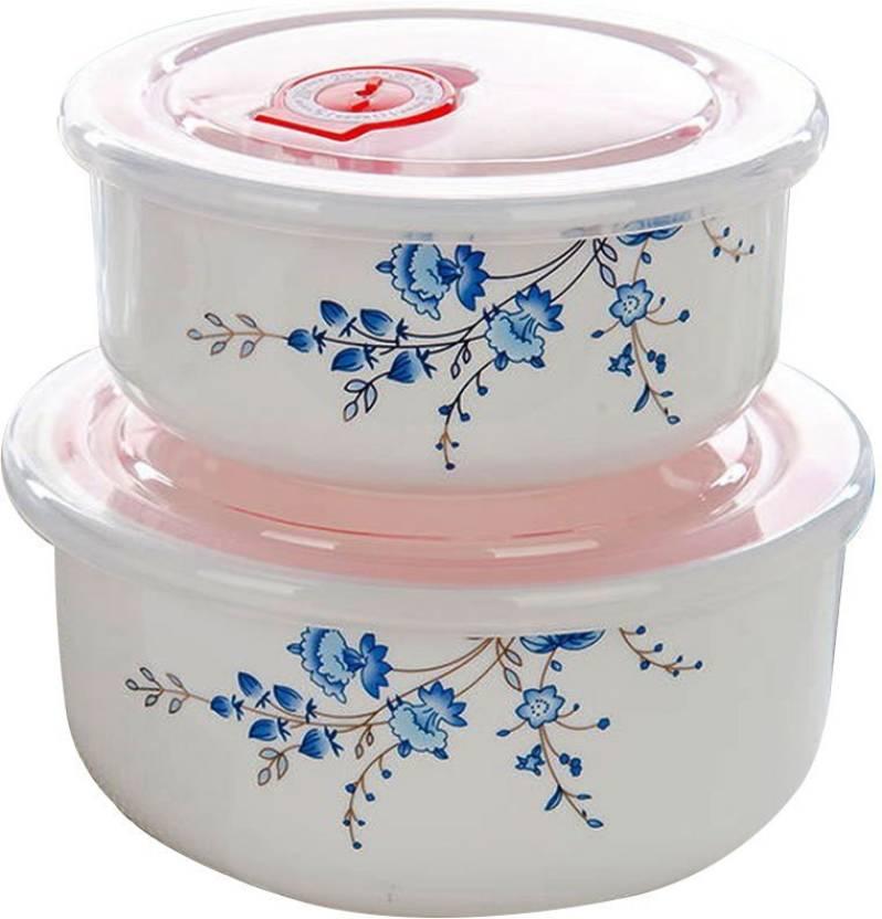 a56db2ead m megalite Elegant design Ceramic Fine Bone china Gift items Storing Serving  Bowls Best Household
