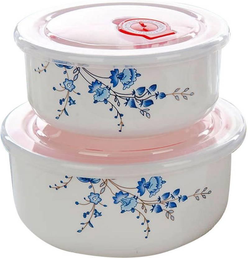 844949311 casadomani Elegant design Ceramic Fine Bone china Gift items Storing Serving  Bowls Best Household Dinnerware