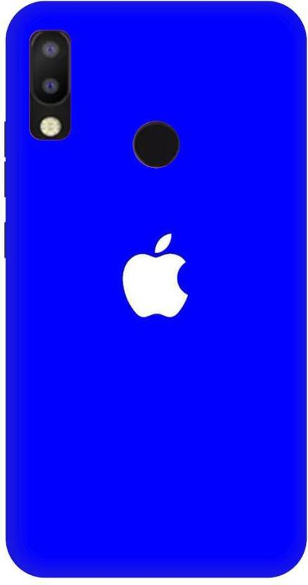 cheaper 936c0 b966f Vascase Back Cover for Tecno Camon i Air 2 Plus Back Cover, Tecno ...