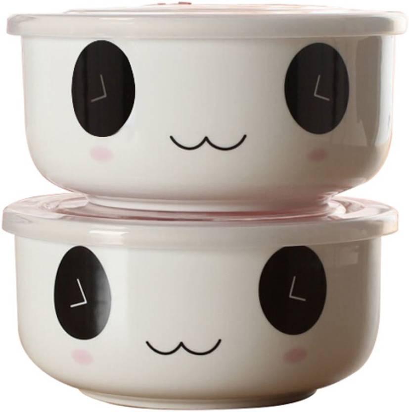 bf4cfe813 BUY SURETY Elegant design Ceramic Fine Bone china Storing Serving Bowls  Best Household Gift items Dinnerware ...