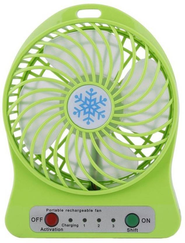 SHIANK CHIPEST PRODUCT BEST QUALITY BEST selling Mini Air