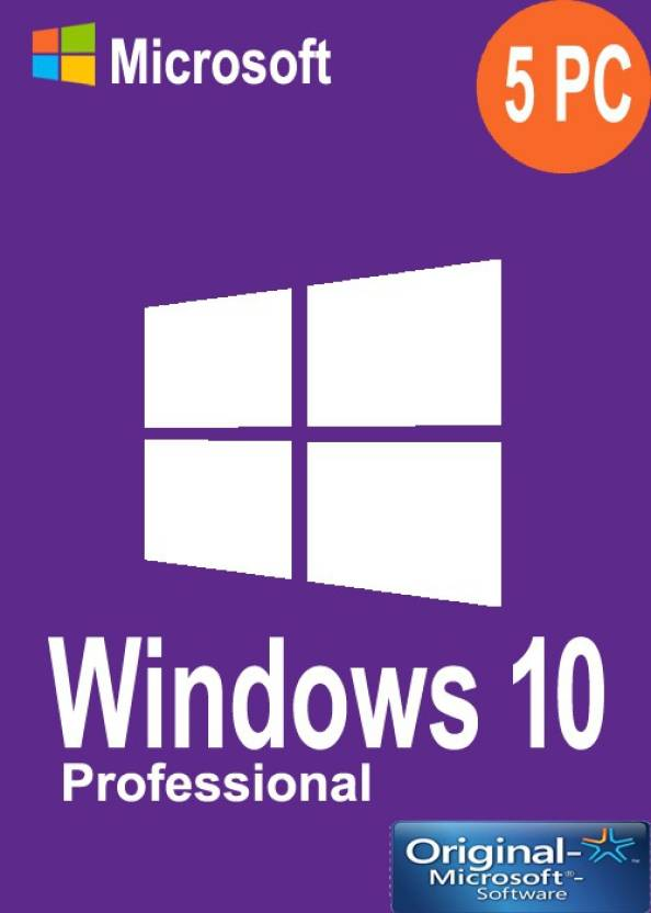 buy product key windows 10 pro 64 bit