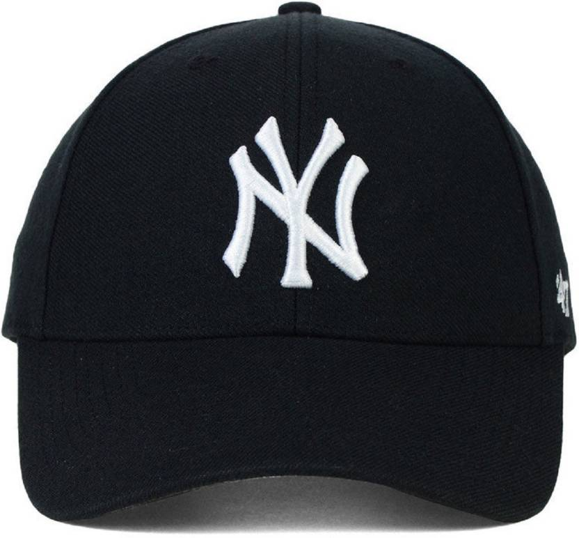 Huntsman Era NY Flexfit Stretchable Baseball Cap - Buy Huntsman Era NY  Flexfit Stretchable Baseball Cap Online at Best Prices in India  bed9c9470259