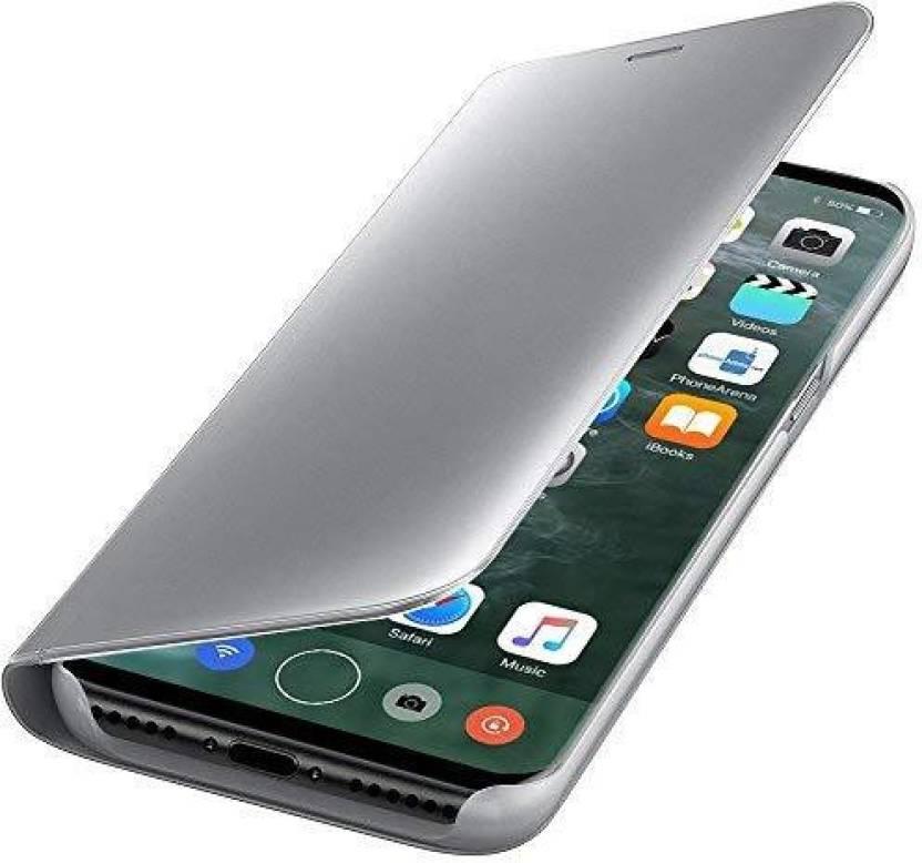 huge discount a6171 09390 Johra Flip Cover for Xiaomi Mi Poco F1 - Johra : Flipkart.com