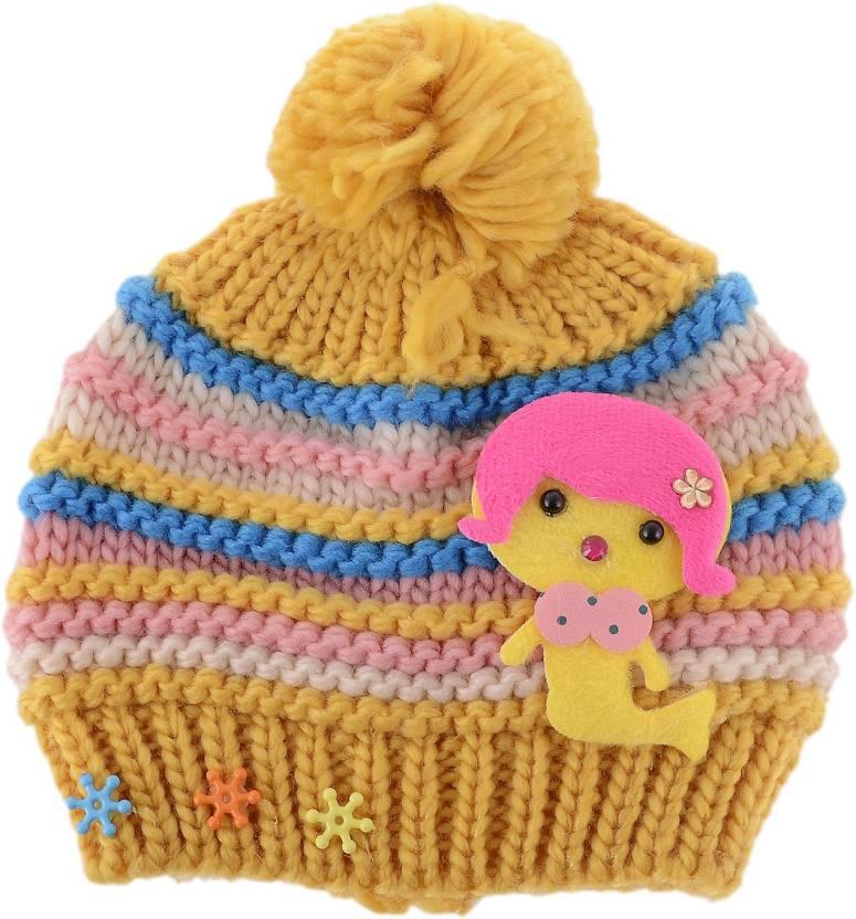a82180f5793 Shop Frenzy Kids Cap Price in India - Buy Shop Frenzy Kids Cap ...