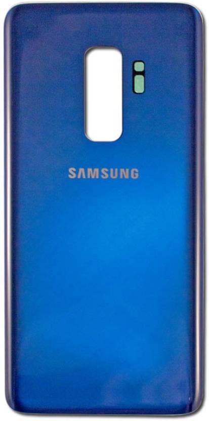 Dream SAMSUNG Galaxy S9 Back Glass Battery Cover Door Rear
