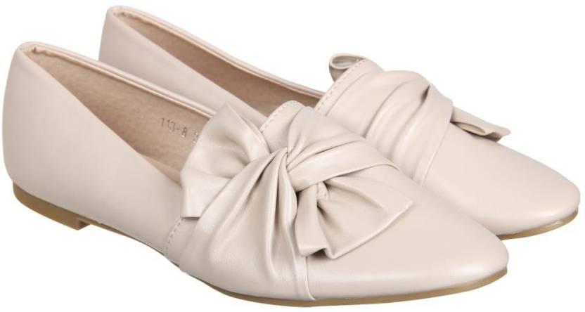 28727752b91 Flat n Heels Bellies For Women - Buy Flat n Heels Bellies For Women ...