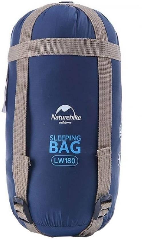 6889ac454ce Nature hike NH15S003-D Mini Ultralight Sleeping Bag
