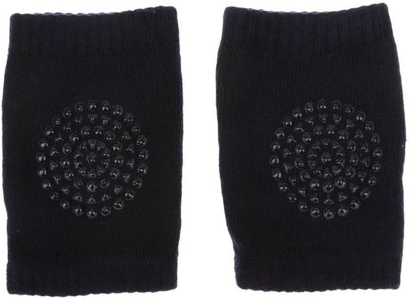 ae Baby Knee Pads for Crawling |Elbow