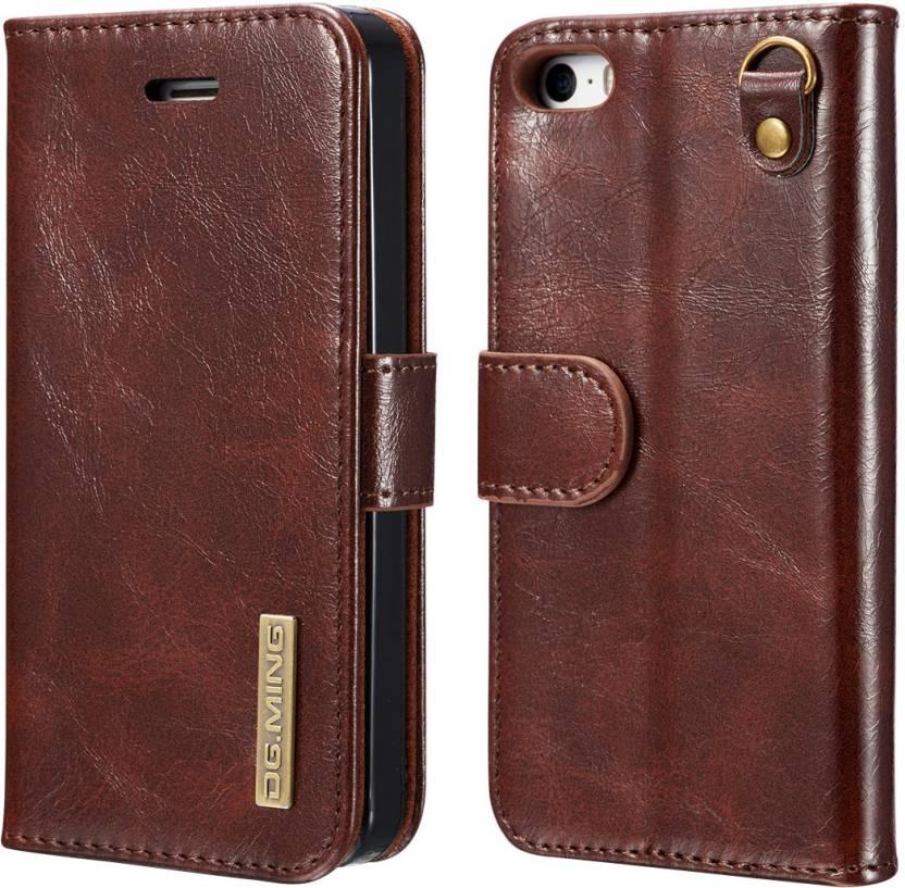 dg ming iphone 8 case