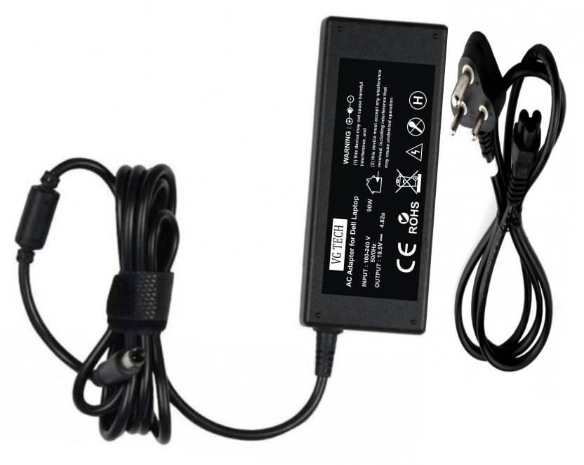 330 2146studio 1457 90 W Adapter Power Cord