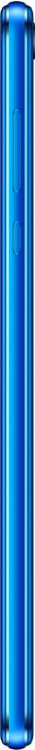 Honor 9N (Sapphire Blue, 128 GB)(4 GB RAM)