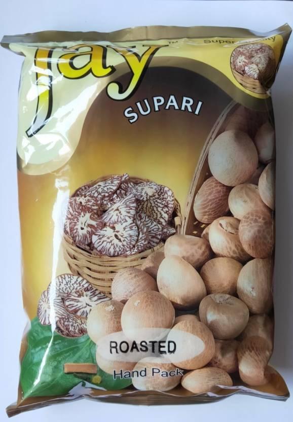 Jay Supari ,Betel nut, Areca nut , Supari , Pooja Assorted