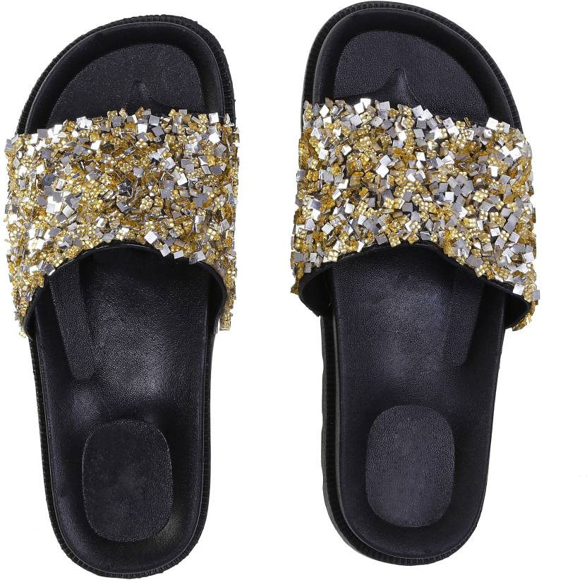 dcb5e8b770da Zappy Slides - Buy Zappy Slides Online at Best Price - Shop Online for  Footwears in India