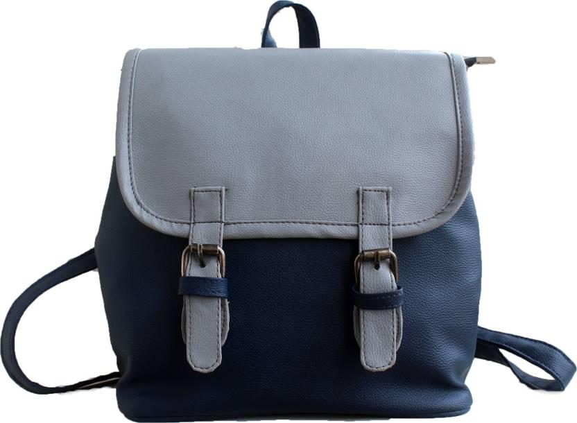 JaIsBoy Casual Bags Fashion for School 97a8af9eff75e
