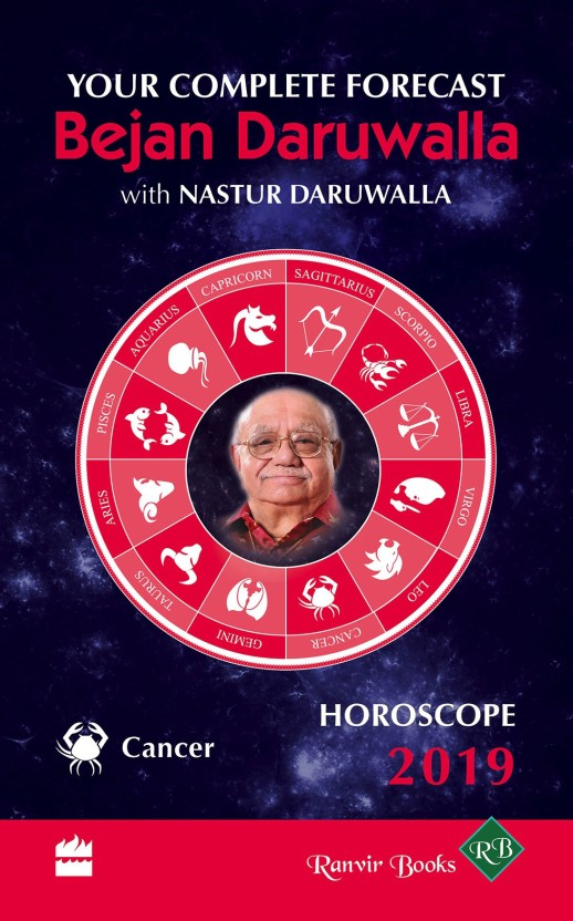 litsa patera horoscope