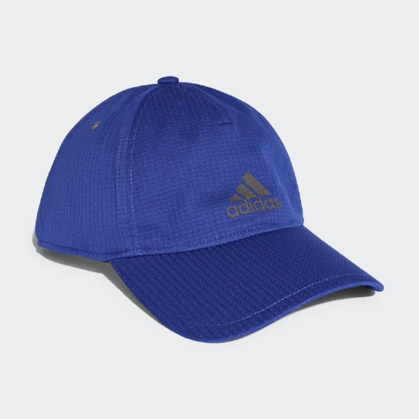 ADIDAS Solid TRAINING C40 CLIMACHILL CAP Cap - Buy ADIDAS Solid TRAINING  C40 CLIMACHILL CAP Cap Online at Best Prices in India  3b74121b34d6