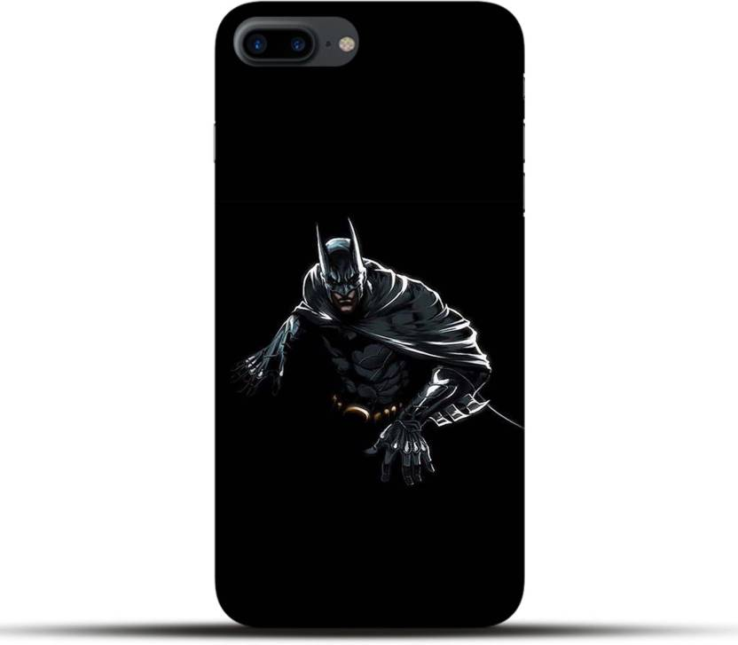 iphone 7 cover batman
