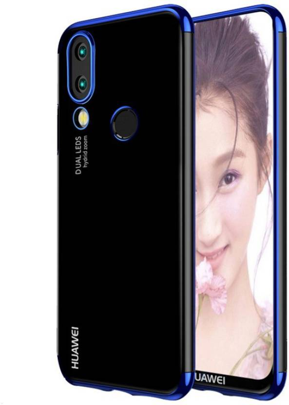 official photos df716 7ec88 BESTTALK Back Cover for Honor 8X