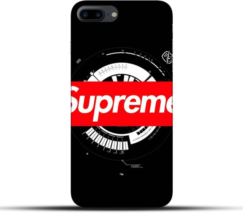 Supreme Apple Iphone 7 Plus