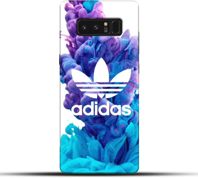 note 3 neo hulle adidas