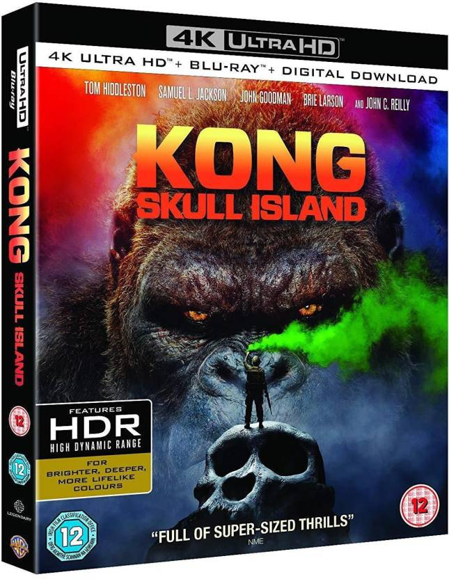 kong skull island full movie free download in english