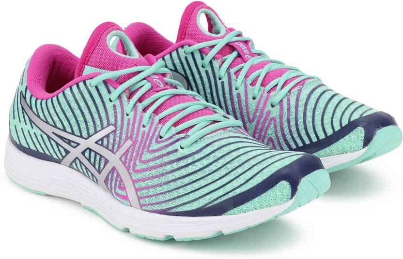 Asics GEL HYPER TRI 3 Running Shoes For Women Buy Asics