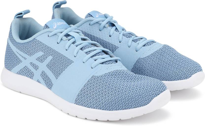 competitive price a3076 894b9 Asics KANMEI Running Shoes For Women - Buy Asics KANMEI ...