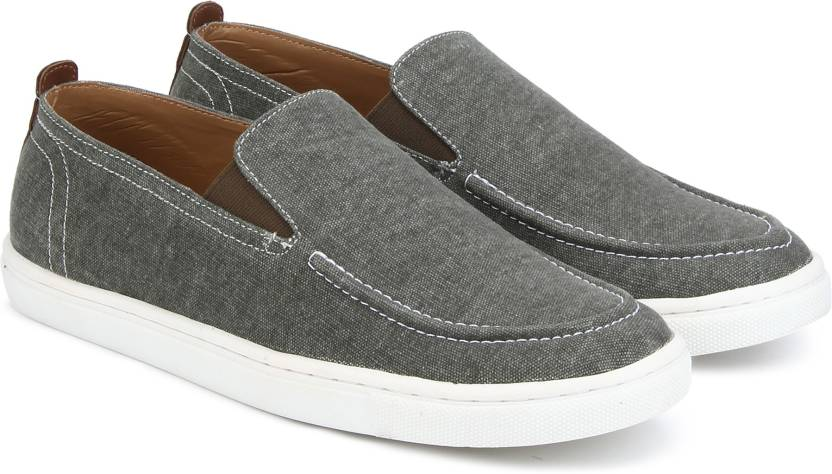 264345e39554e Bata Leisure Loafers For Men - Buy Bata Leisure Loafers For Men ...