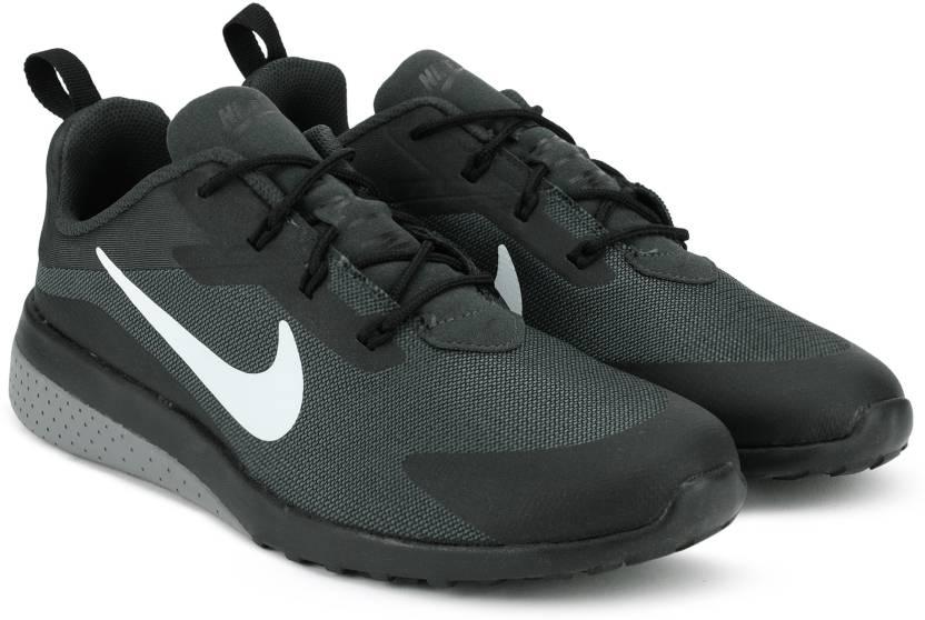 98a7c51010b4e Nike CK RACER 2 Running Shoe For Men - Buy Nike CK RACER 2 Running ...