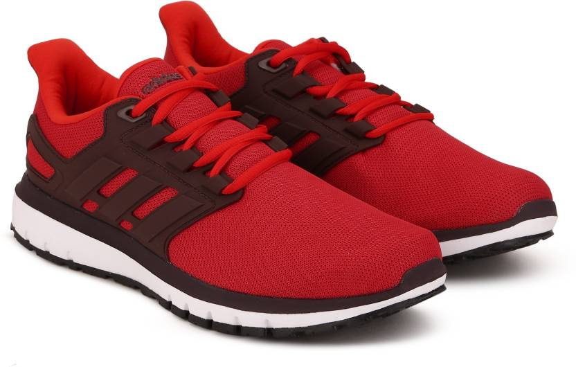 f589c8106 ADIDAS ENERGY CLOUD 2 Running Shoes For Men - Buy ADIDAS ENERGY ...