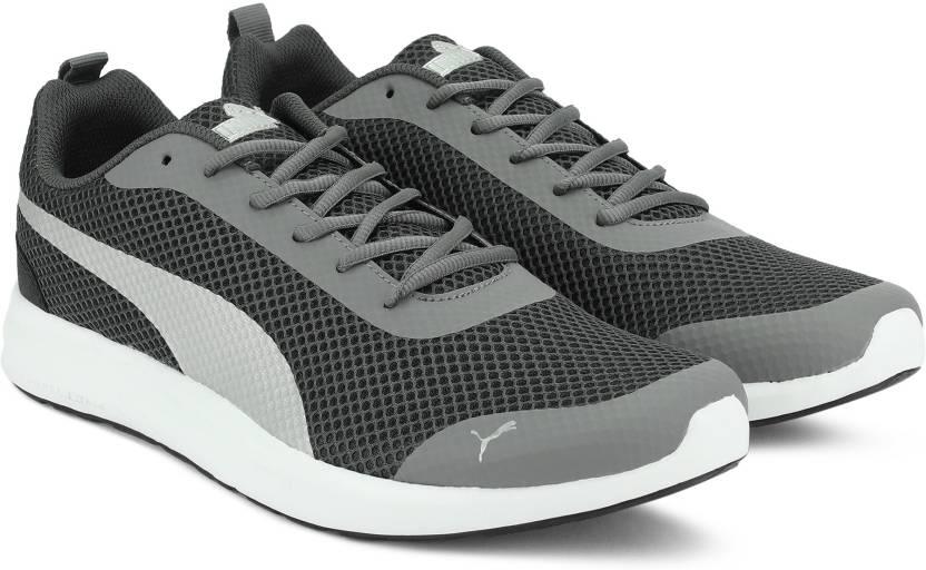 39be2216 Puma Echelon V1 IDP Running Shoe For Men