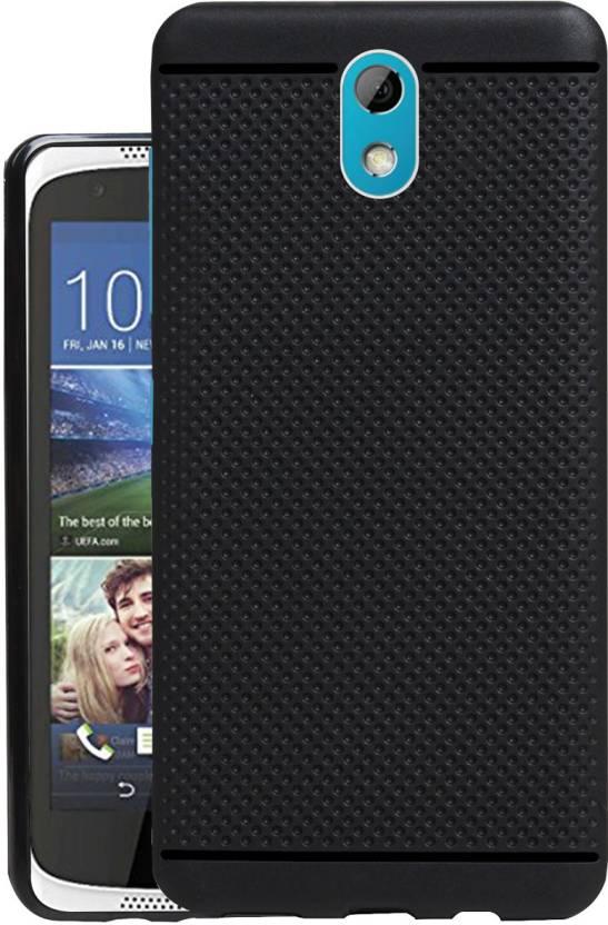 official photos 15582 d6c25 Jkobi Back Cover for HTC Desire 526G Plus