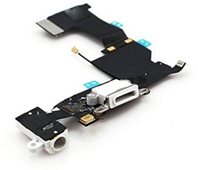 purchase cheap 54f0f e205a Dream USB Charging Port Dock Connector Charging Flex Cable ...