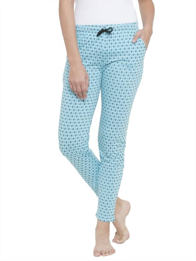 N2F Women Pyjamas Pyjama - Buy N2F Women Pyjamas Pyjama Online at ... 05770b8b1