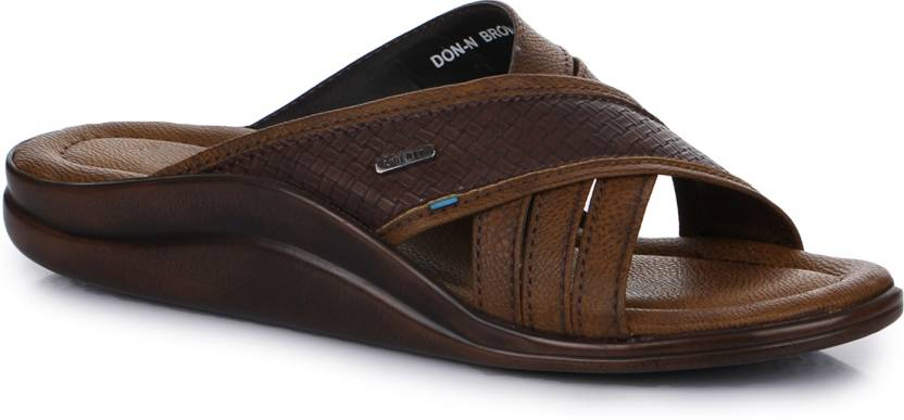 Coolers Formal Slippers Liberty Men Buy CdBorxe