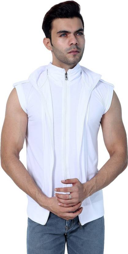 3f6922978383 Black Collection Solid Men Turtle Neck White T-Shirt - Buy Black Collection  Solid Men Turtle Neck White T-Shirt Online at Best Prices in India |  Flipkart. ...