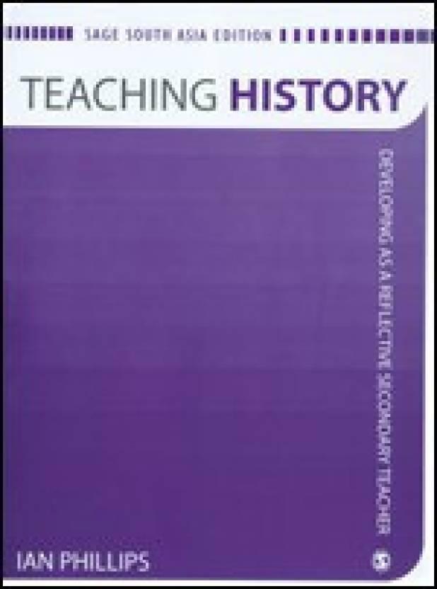 reflective history