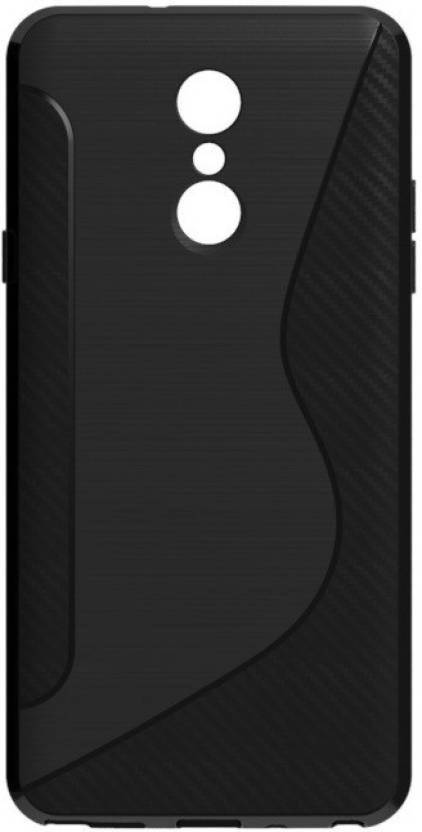 the best attitude 0d41d 7163f rs mobizilla Back Cover for LG Q STYLUS PLUS - rs mobizilla ...