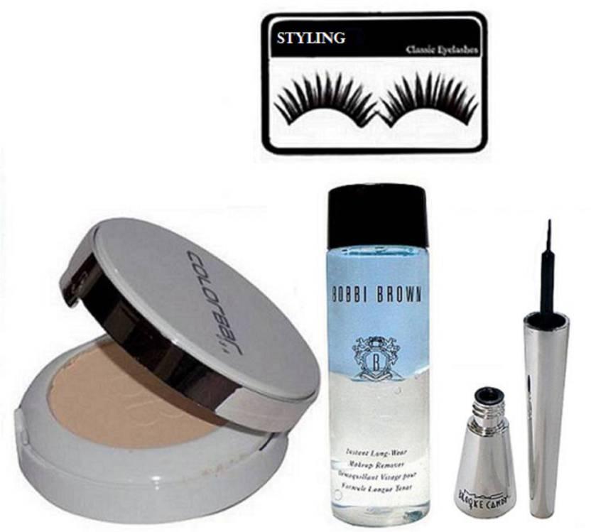 Styling Eyelashes Brooke Cndy Liquid Eyeliner Bobbi Brown Instant