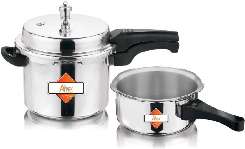 aaf146c55 Apex Outer lid combo 2 L