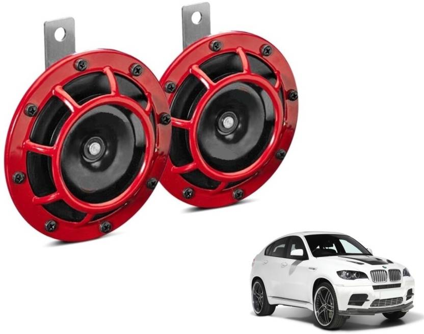 Autyle Horn For Bmw X6 Price In India Buy Autyle Horn For Bmw X6