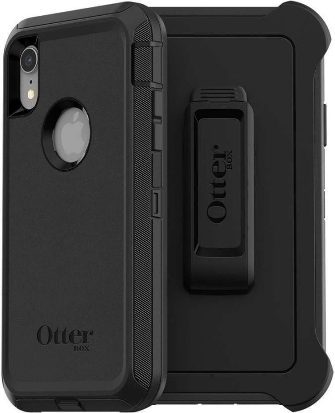custodia iphone x otterbox