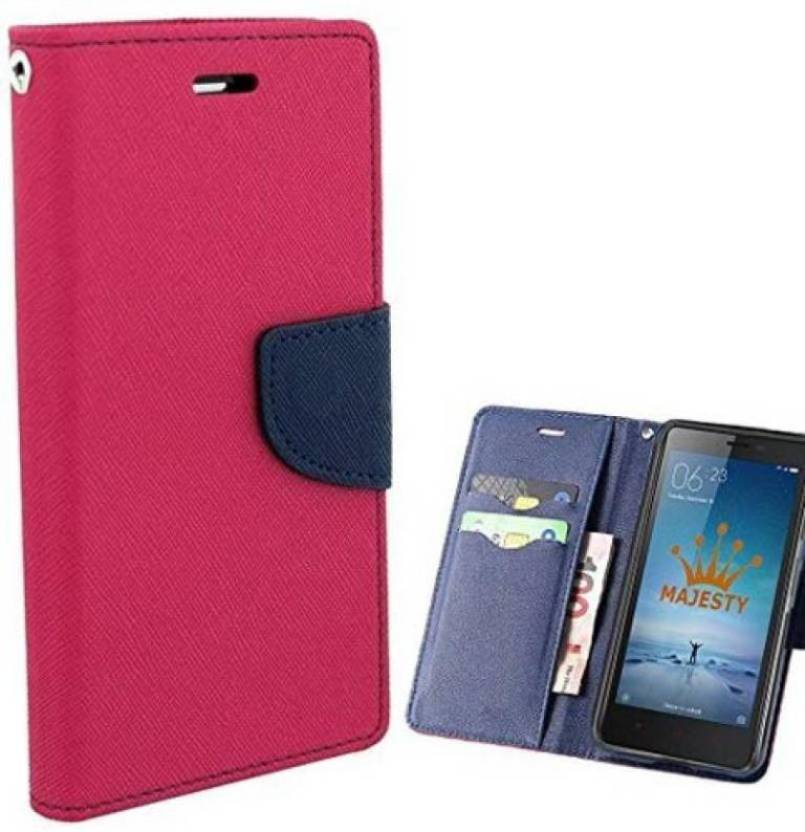 check out 47250 32443 MOBILECASE Wallet Case Cover for Huawei Nova 3i - MOBILECASE ...