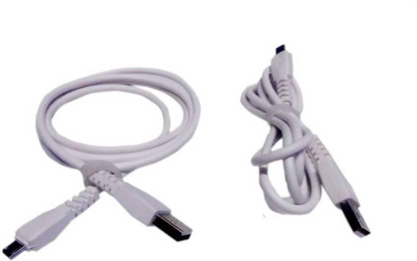 adjoin ADJ01DC Micro USB Cable