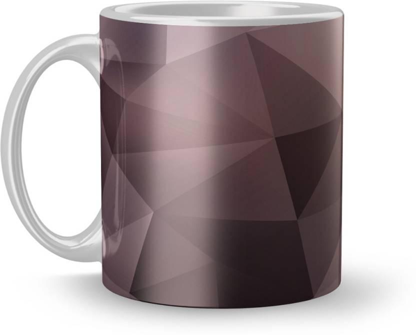 Dreamlivproducts Fancy 320ml Ceramic Printed Mug Gift For Sister On Her Birthday Children Boys Coffee Mugs GiftMug 249 320 Ml