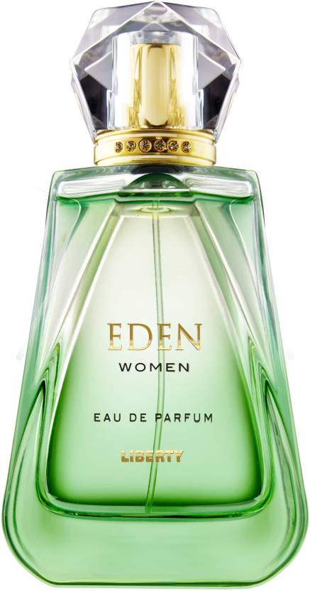 Buy Liberty Eden Pour Femme Edp 100ml Eau De Parfum 100 Ml Online