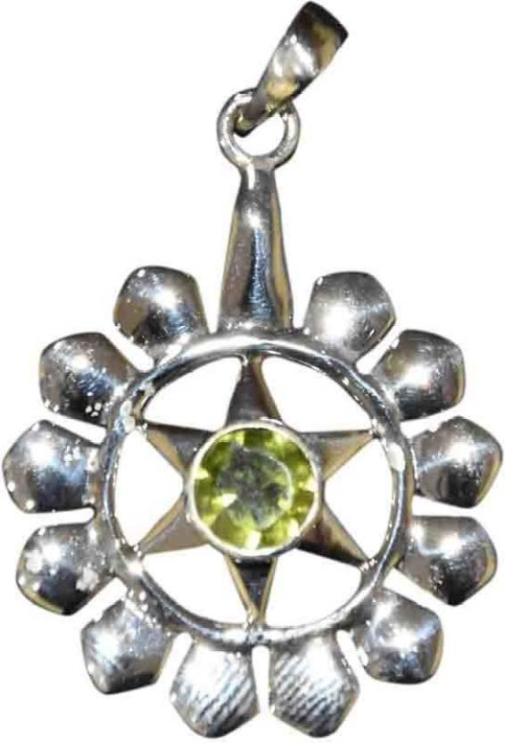 Healing Crystals India Healing Crystals India Natural Healing