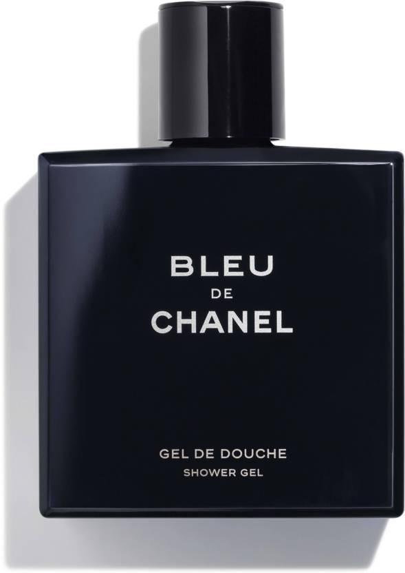 666235448b2 Buy Channel BLEU De Chanel Eau de Parfum - 100 ml Online In India ...