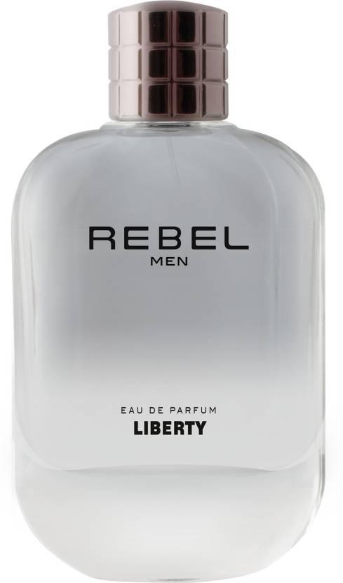 Rebel 100 Edp Eau Ml 100ml Buy Homme De Parfum Liberty Pour 13KFJcTl
